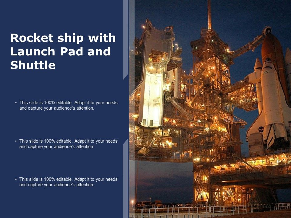 rocket_ship_with_launch_pad_and_shuttle_Slide01