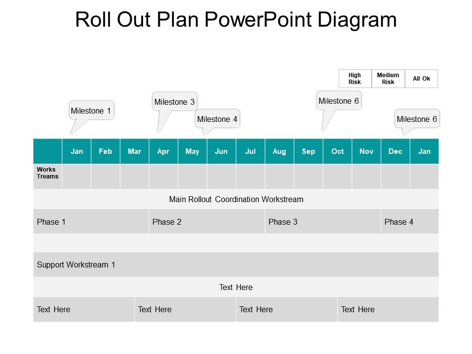 roll_out_plan_powerpoint_diagram_Slide01