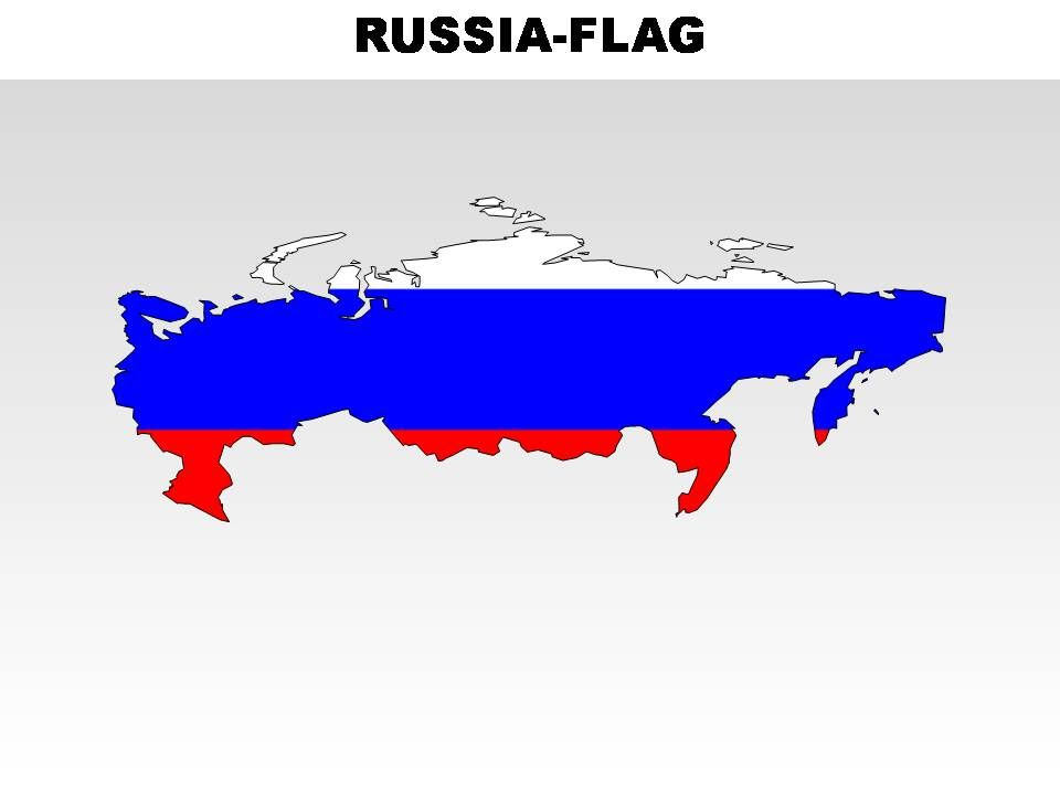 Russia country powerpoint flags powerpoint presentation templates russiacountrypowerpointflagsslide02 russiacountrypowerpointflagsslide03 russiacountrypowerpointflagsslide04 toneelgroepblik Gallery