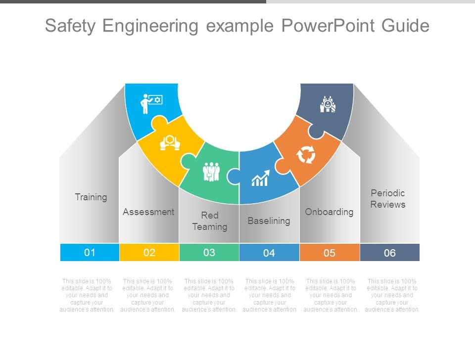 Safety engineering example powerpoint guide powerpoint slide safetyengineeringexamplepowerpointguideslide01 safetyengineeringexamplepowerpointguideslide02 toneelgroepblik Image collections