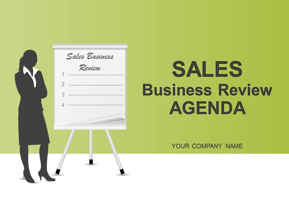 sales_business_review_agenda_complete_powerpoint_deck_with_slides_Slide01
