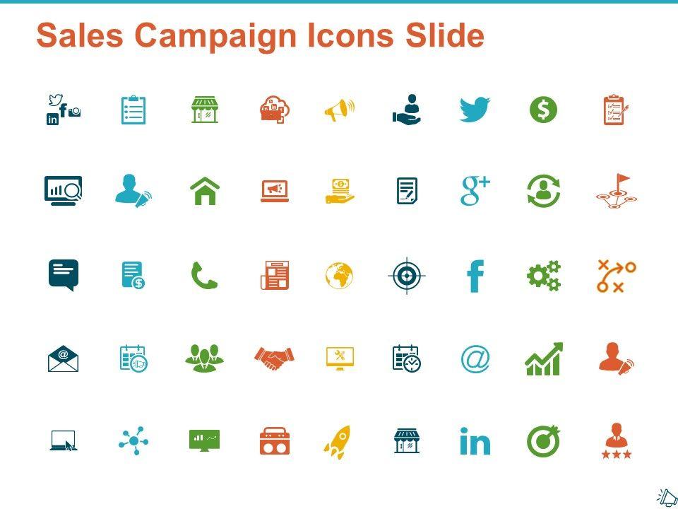 sales_campaign_icon_slide_ppt_powerpoint_presentation_diagram_graph_charts_Slide01