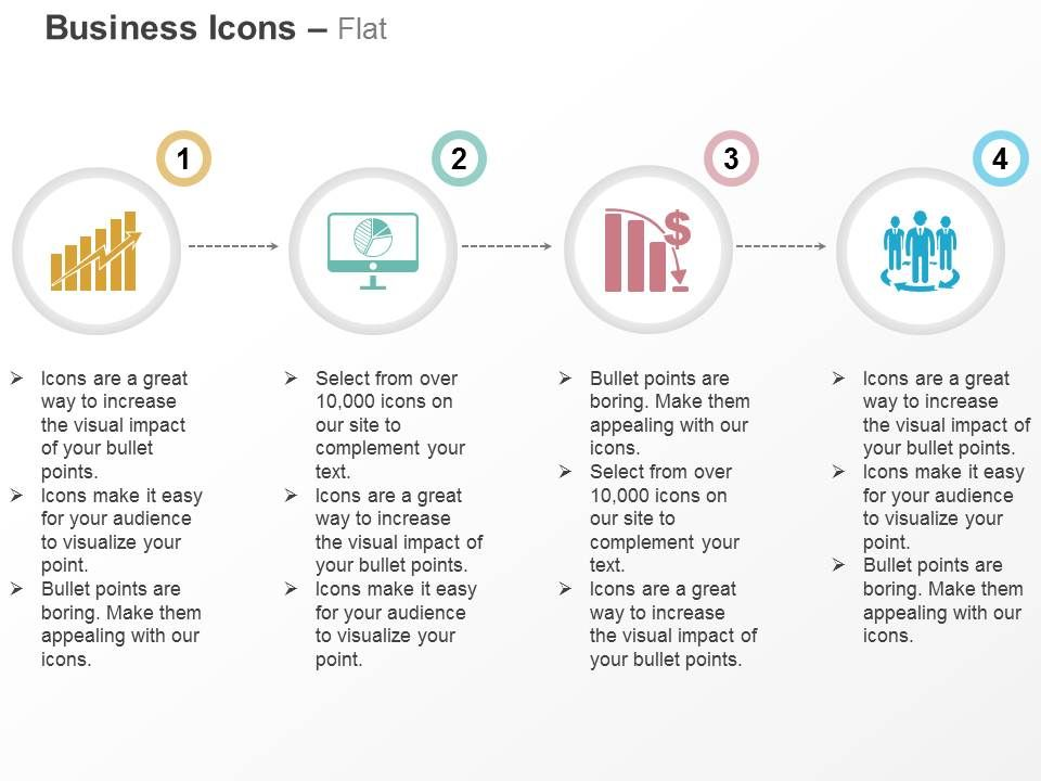 sales_failure_profit_statistics_integration_ppt_icons_graphic_Slide01