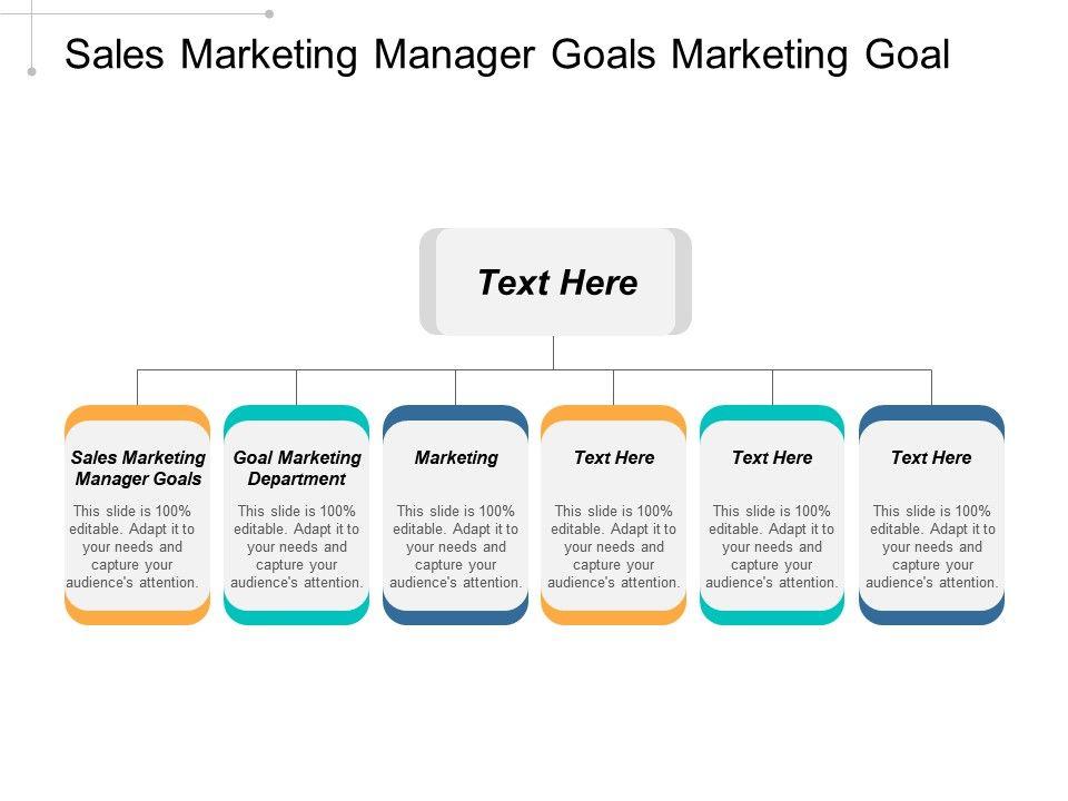 sales_marketing_manager_goals_marketing_goal_marketing_department_cpb_Slide01