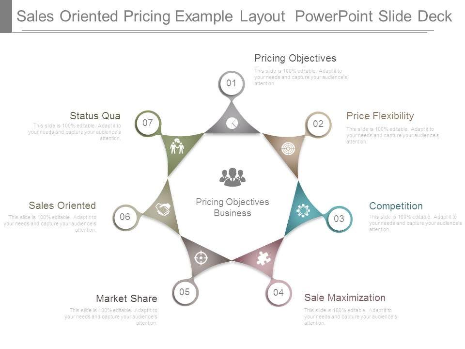 78281594 style circular loop 7 piece powerpoint presentation diagram infographic slide