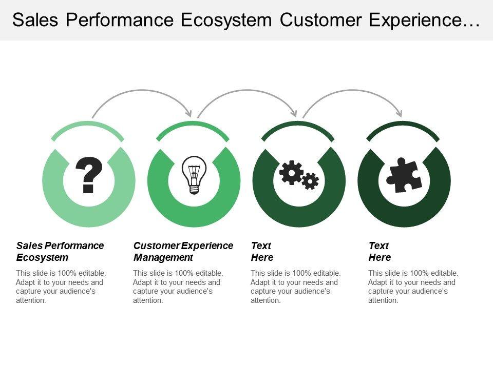 sales_performance_ecosystem_customer_experience_management_Slide01