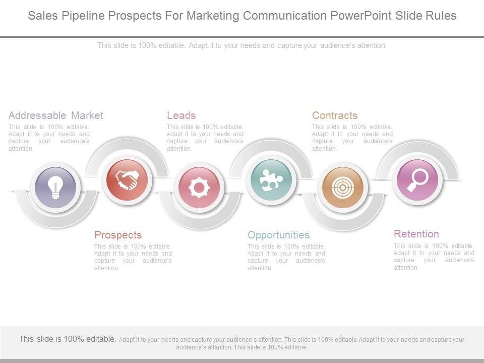 sales_pipeline_prospects_for_marketing_communication_powerpoint_slide_rules_Slide01