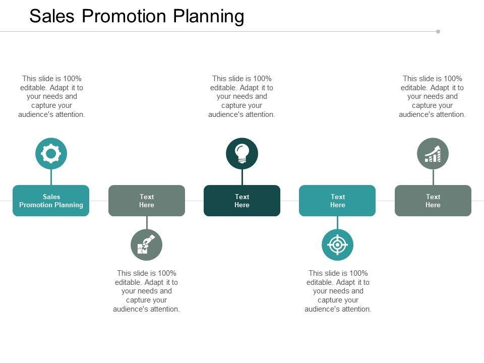 6c9754432f42 sales promotion planning ppt powerpoint presentation portfolio graphics design cpb Slide01