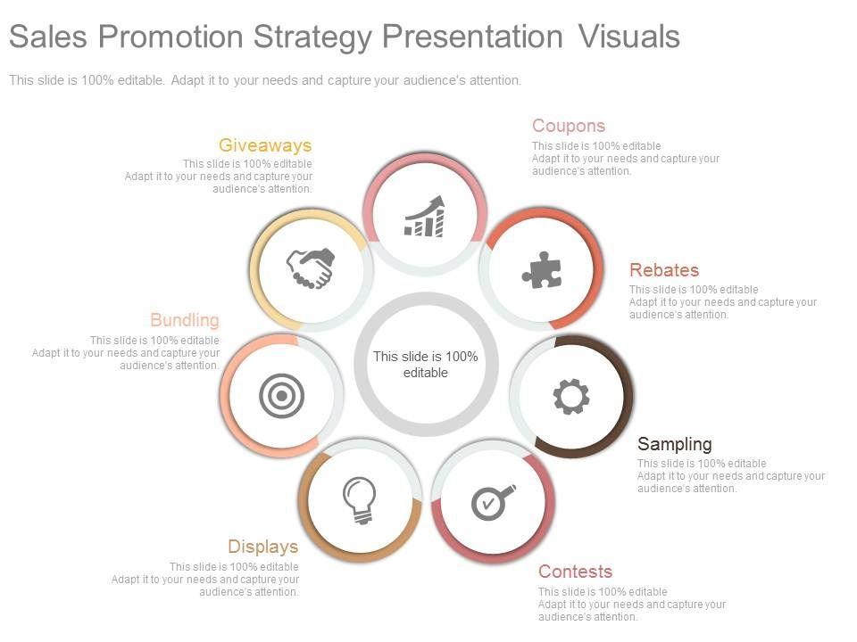 sales_promotion_strategy_presentation_visuals_Slide01