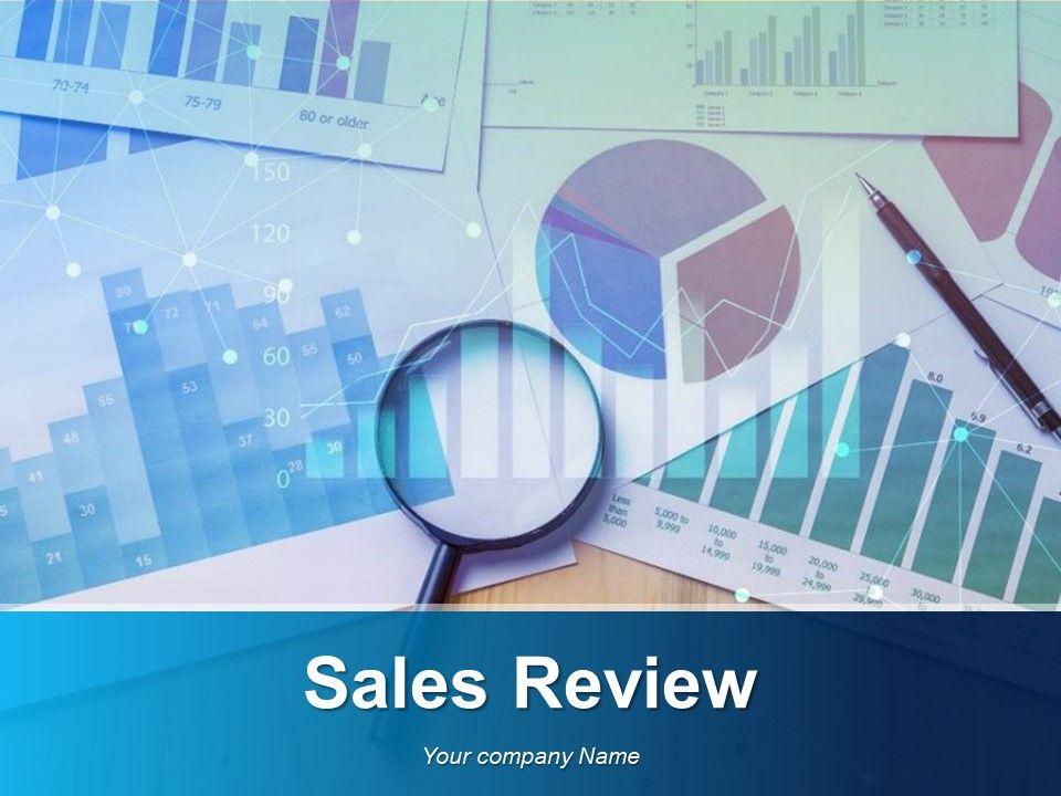 sales_review_powerpoint_presentation_slides_Slide01