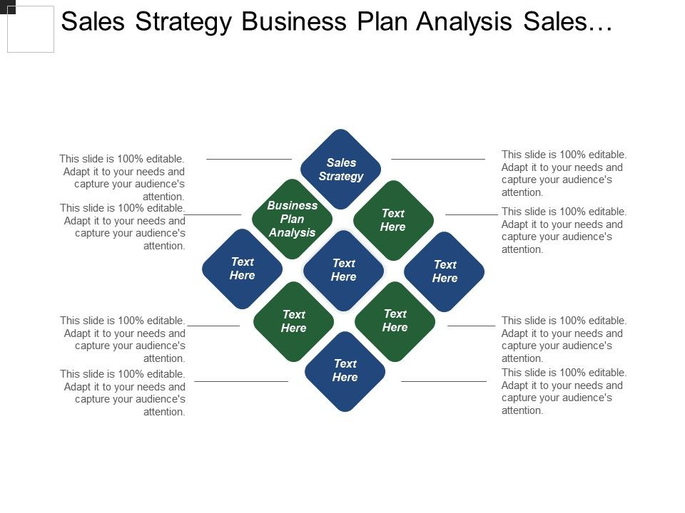 sales_strategy_business_plan_analysis_sales_tracking_techniques_Slide01