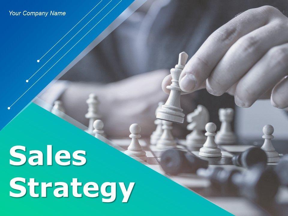 sales_strategy_powerpoint_presentation_slides_Slide01