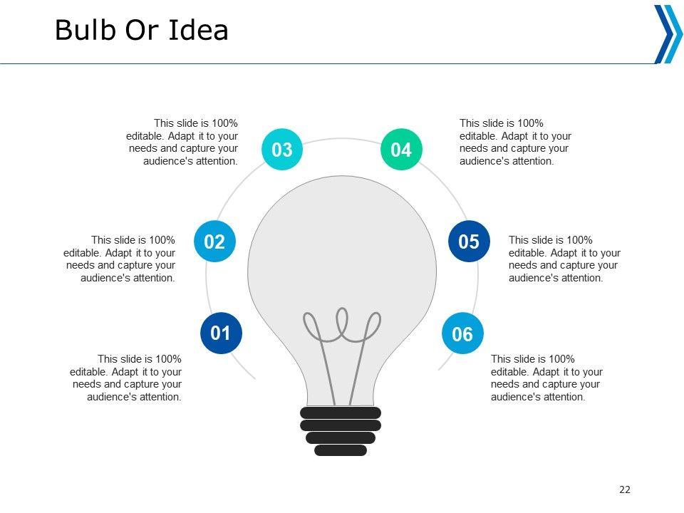 sales strategy powerpoint presentation slides