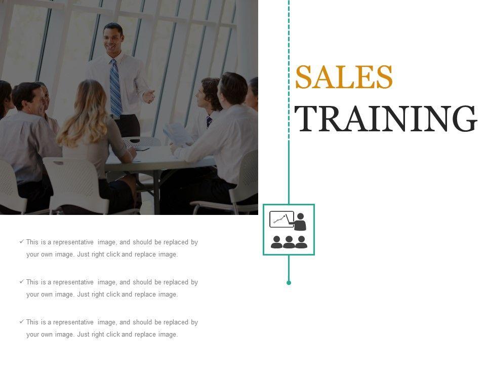sales_training_presentation_ideas_Slide01
