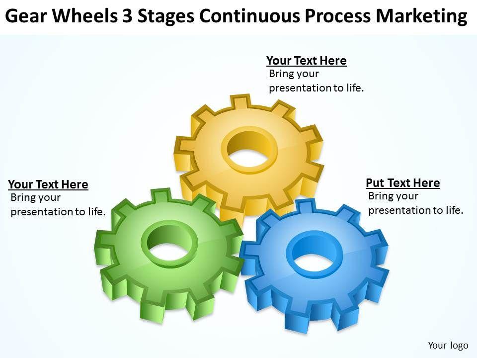 sample_business_powerpoint_presentation_marketing_templates_ppt_backgrounds_for_slides_0522_Slide01