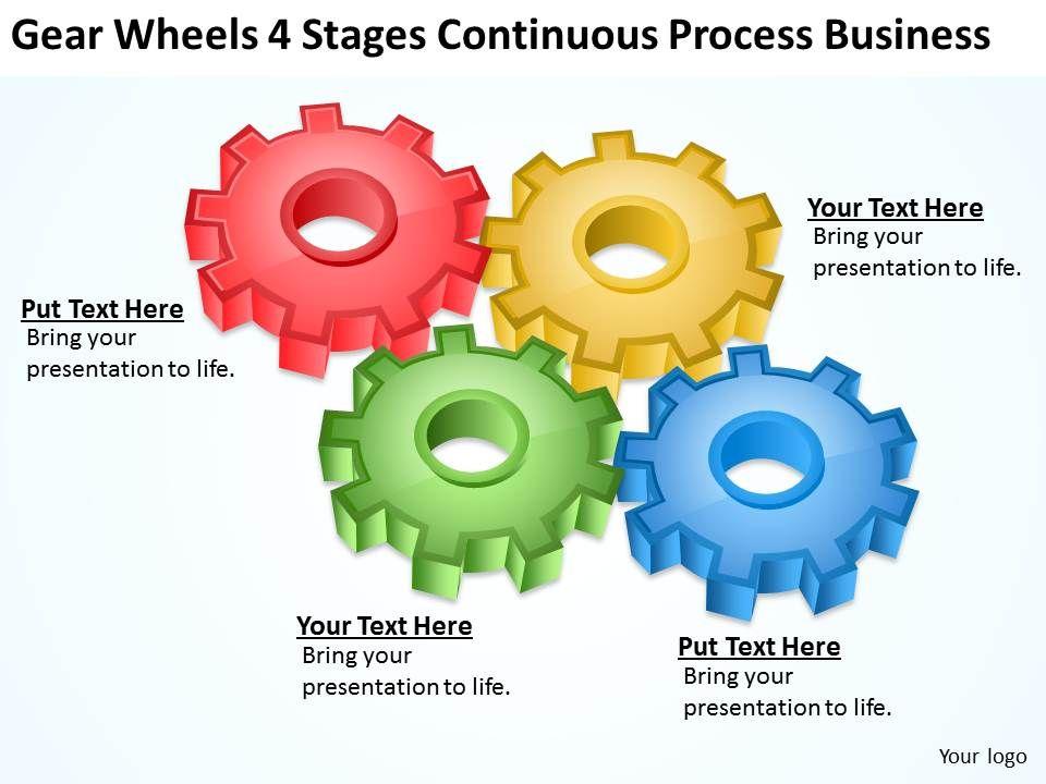 sample_business_powerpoint_presentation_templates_ppt_backgrounds_for_slides_0522_Slide01