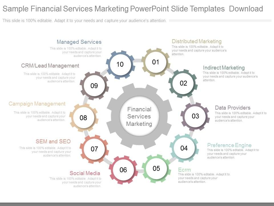 sample_financial_services_marketing_powerpoint_slide_templates_download_Slide01