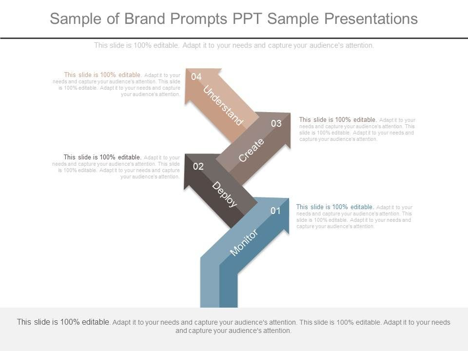 Sample of brand prompts ppt sample presentations powerpoint sampleofbrandpromptspptsamplepresentationsslide01 sampleofbrandpromptspptsamplepresentationsslide02 toneelgroepblik Gallery