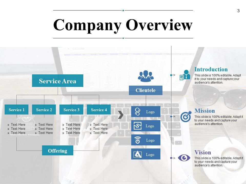 Sample Ppt Business Proposal Powerpoint Presentation Slides Company Proposal Ppt Presentation Business Proposal Ppt Business Proposal Presentation Business Plan Ppt