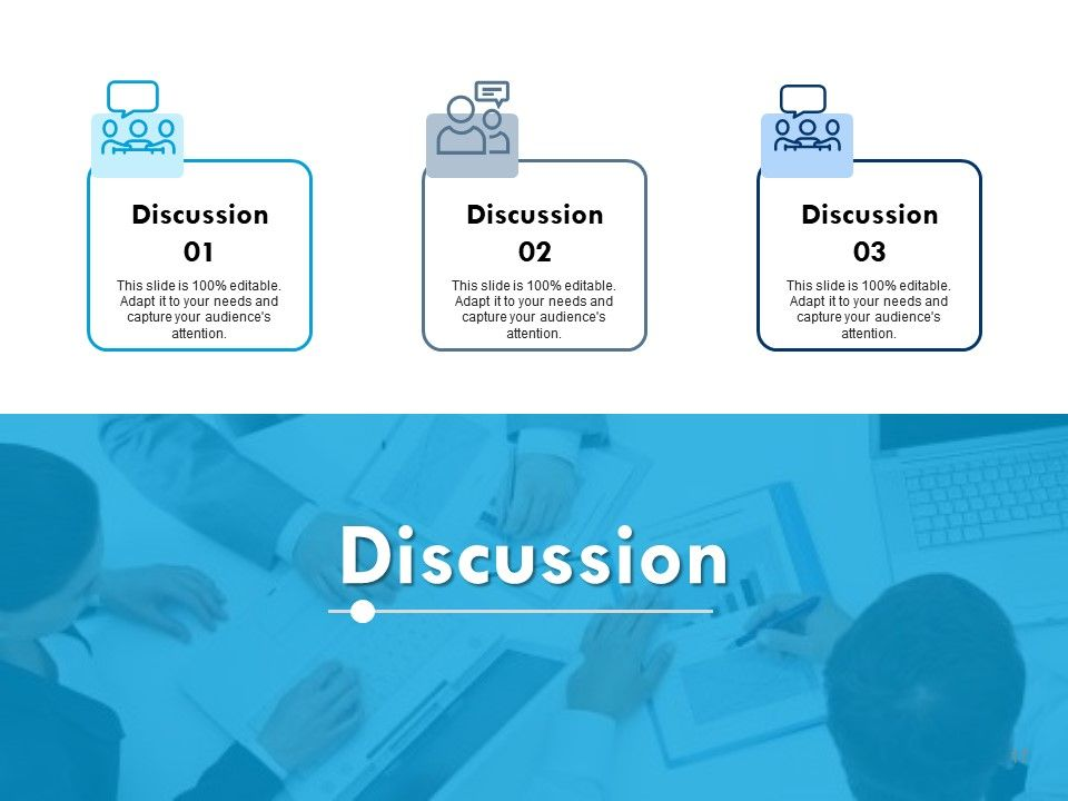 Sample Ppt For Thesis Defense Powerpoint Presentation Slides | Presentation  PowerPoint Images | Example Of PPT Presentation | PPT Slide Layouts