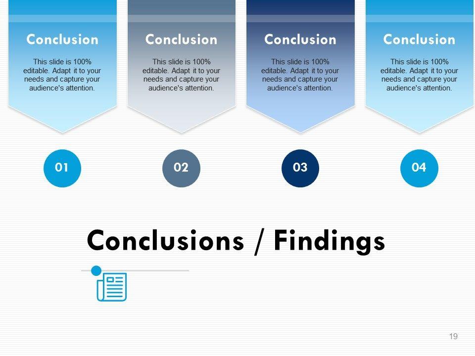 Dissertation presentation ppt examples of dissertation titles