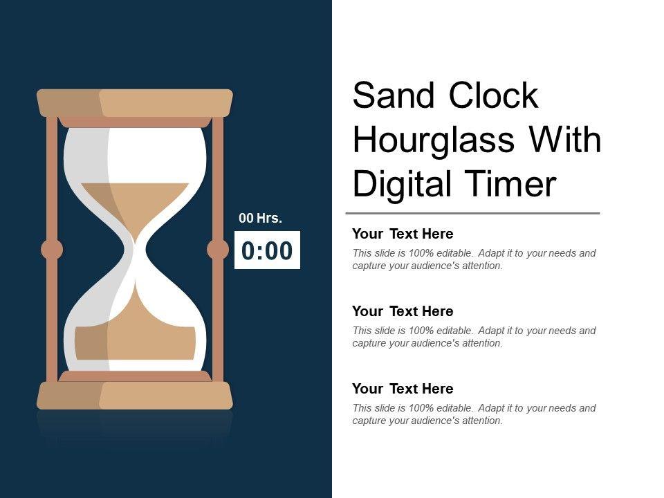 sand_clock_hourglass_with_digital_timer_Slide01