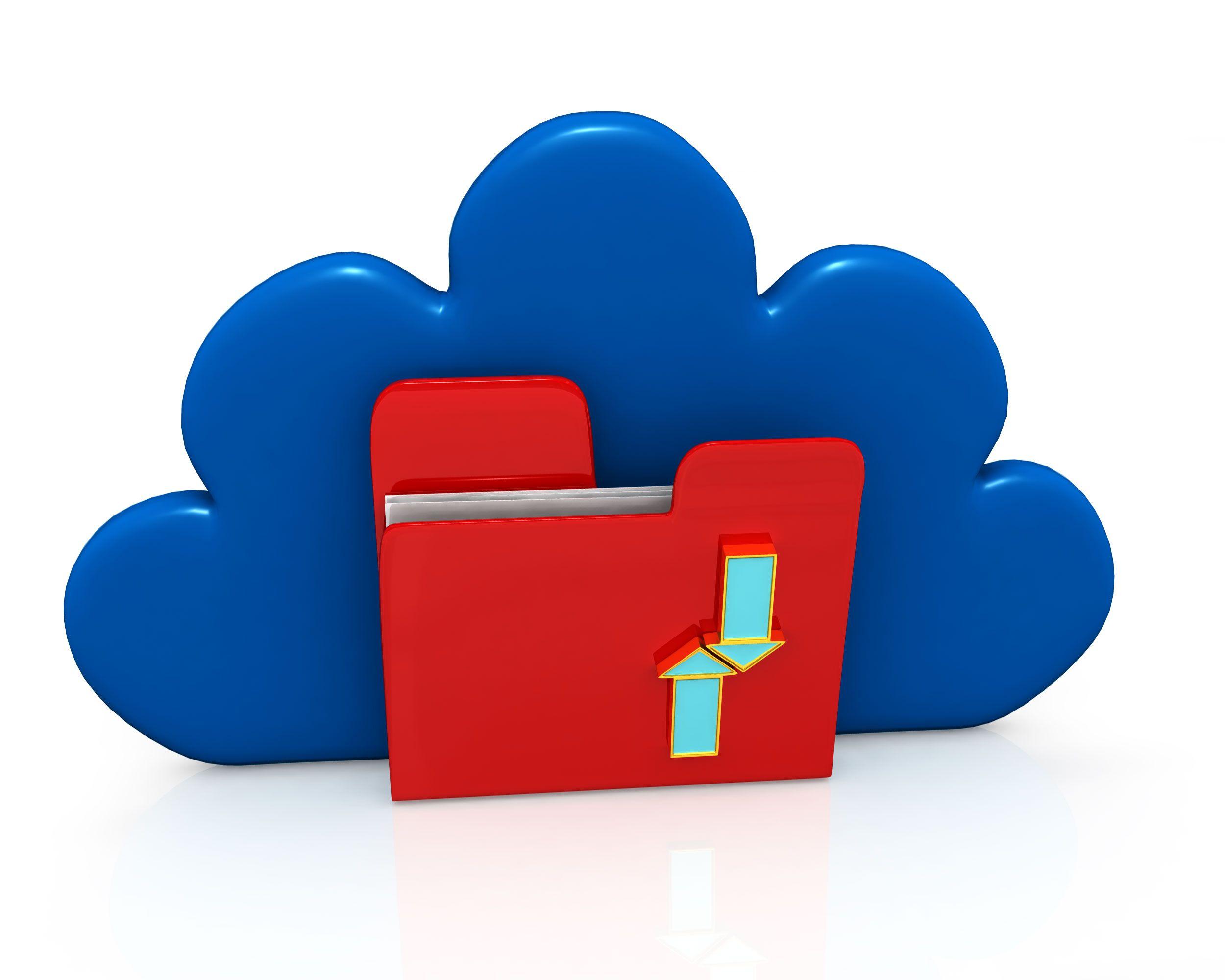 save_data_on_cloud_stock_photo_Slide01