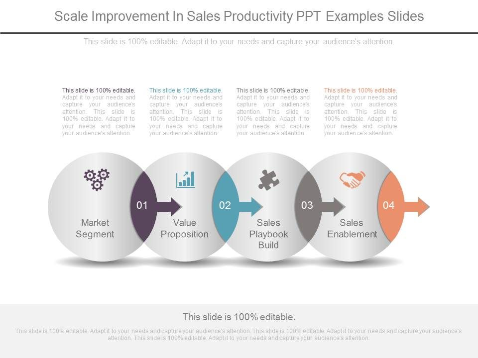 scale_improvement_in_sales_productivity_ppt_examples_slides_Slide01