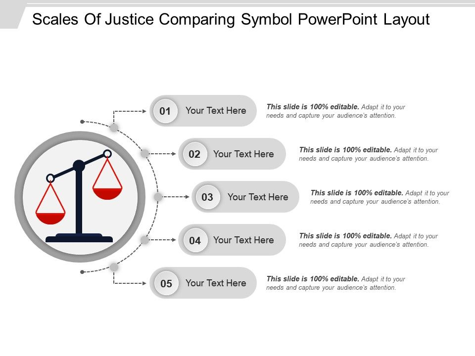 scales_of_justice_comparing_symbol_powerpoint_layout_Slide01