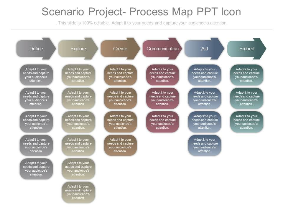 scenario_project_process_map_ppt_icon_Slide01