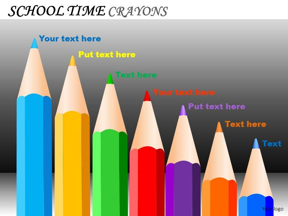 School time crayons powerpoint presentation slides db powerpoint schooltimecrayonspowerpointpresentationslidesdbslide01 schooltimecrayonspowerpointpresentationslidesdbslide02 toneelgroepblik Choice Image