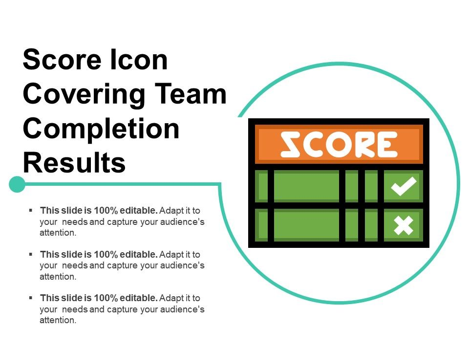 score_icon_covering_team_completion_results_Slide01
