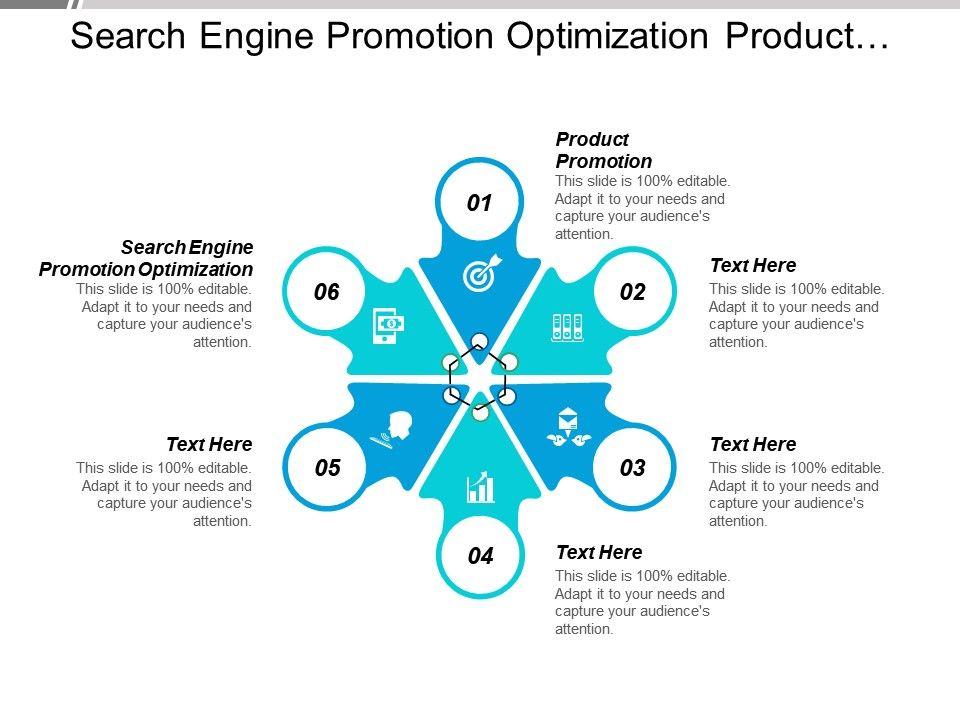 search_engine_promotion_optimization_product_promotion_internet_marketing_cpb_Slide01