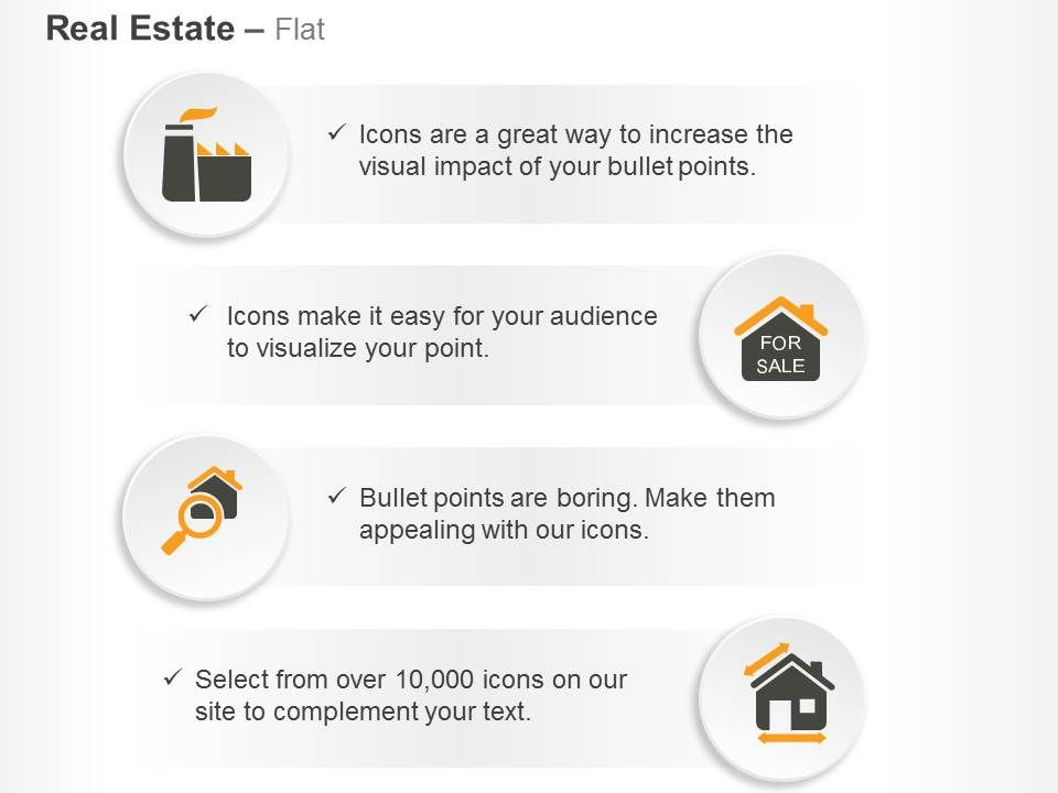 search_realestate_factory_for_sale_home_dimensions_ppt_icons_graphics_Slide01