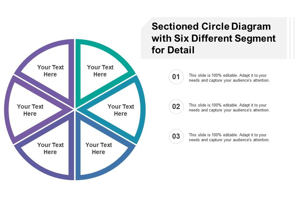 sectioned_circle_diagram_with_six_different_segment_for_detail_Slide01