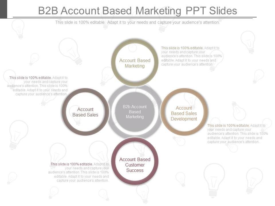 see_b2b_account_based_marketing_ppt_slides_Slide01