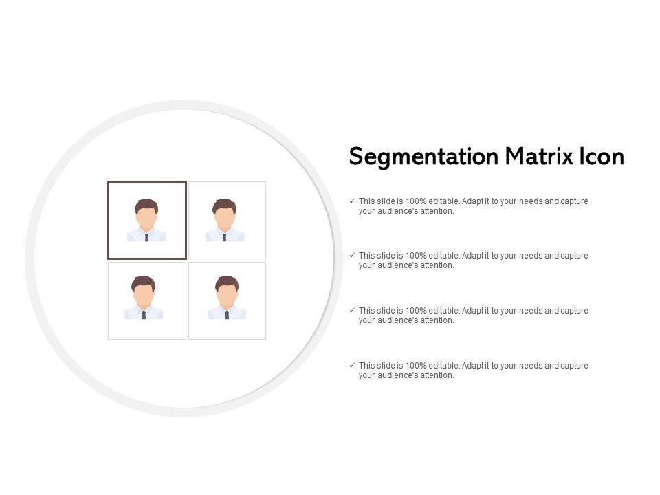 segmentation_matrix_icon_Slide01
