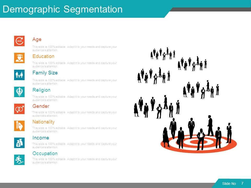 concept market segmentation targeting and positioning mark The concept addresses one of market segmentation simply login with an existing social login for instant online access to market positioning and hundreds.