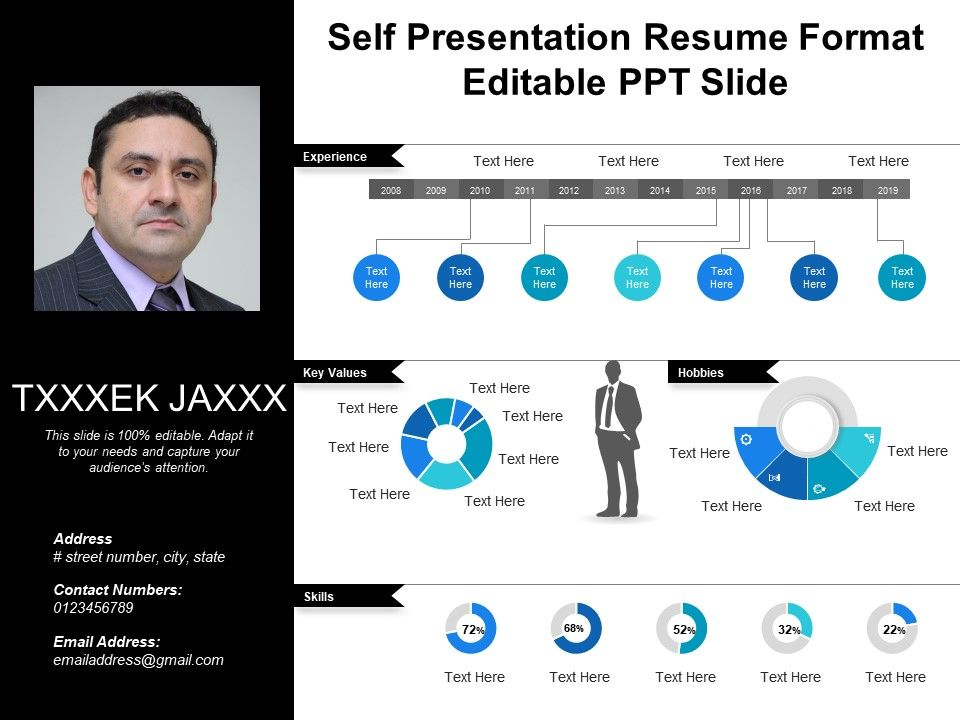 Self_presentation_resume_format_editable_ppt_slide_Slide01.  Self_presentation_resume_format_editable_ppt_slide_Slide02  Resume Ppt