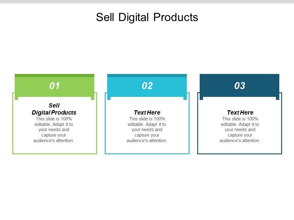 sell_digital_products_ppt_powerpoint_presentation_professional_template_cpb_Slide01