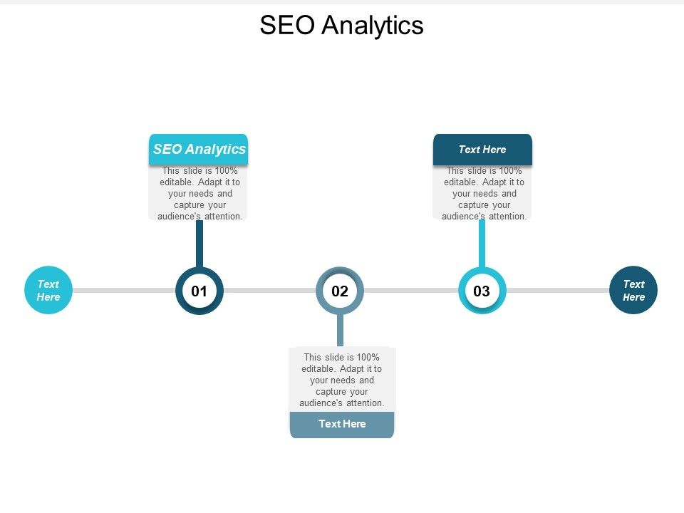 seo_analytics_free_ppt_powerpoint_presentation_infographic_template_template_cpb_Slide01