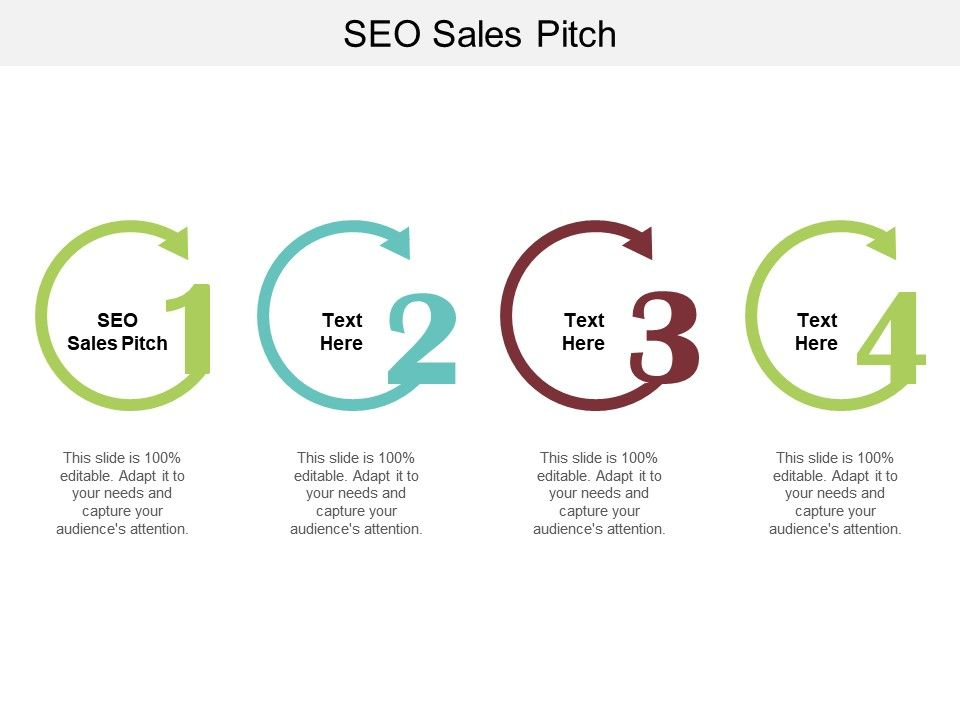 Seo Sales Pitch Ppt Powerpoint Presentation Professional Designs Cpb Powerpoint Slide Template Presentation Templates Ppt Layout Presentation Deck