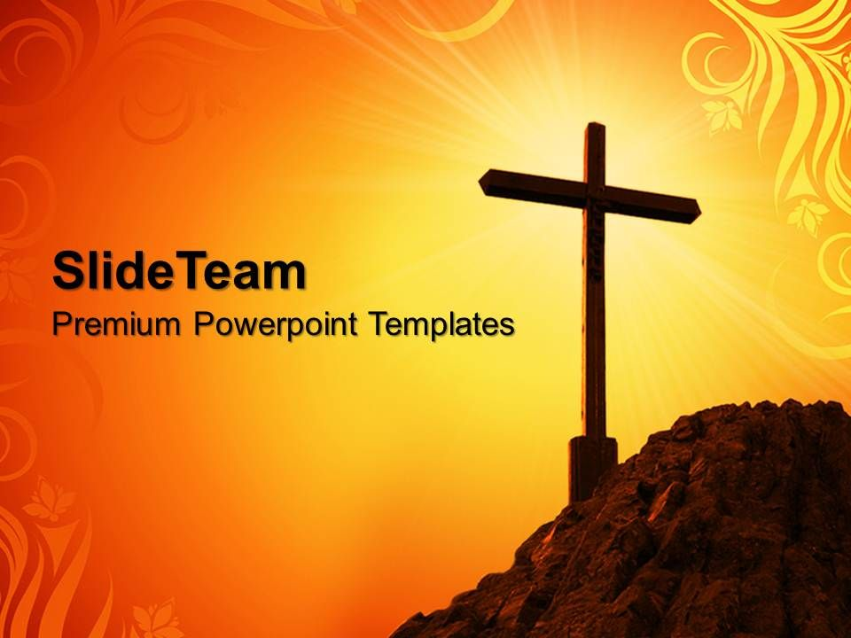 free powerpoint backgrounds for church