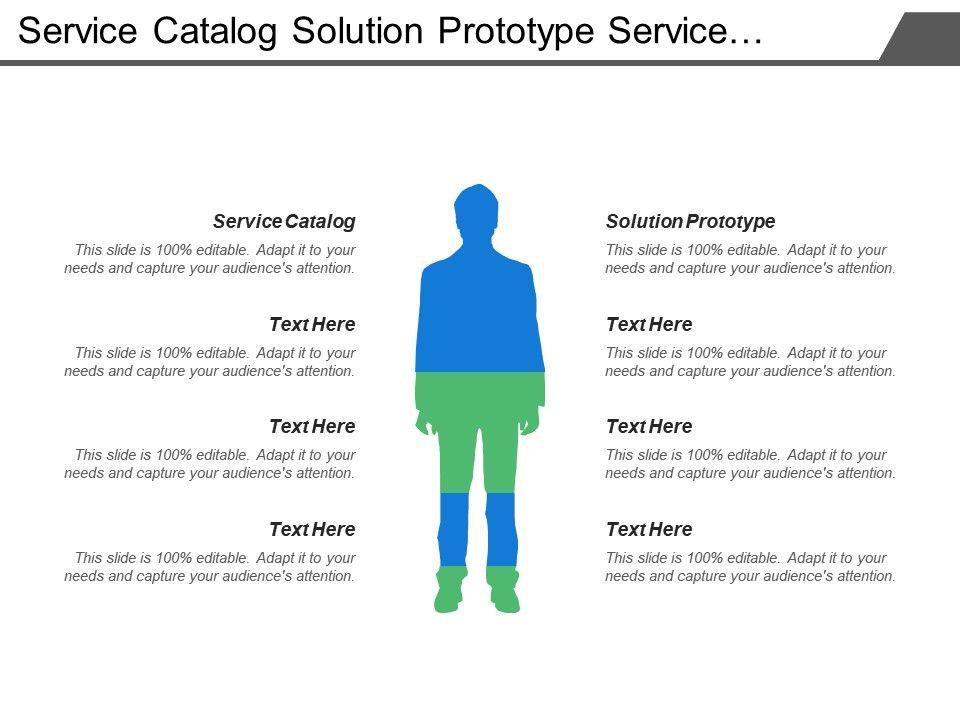 service_catalog_solution_prototype_service_design_service_audit_Slide01