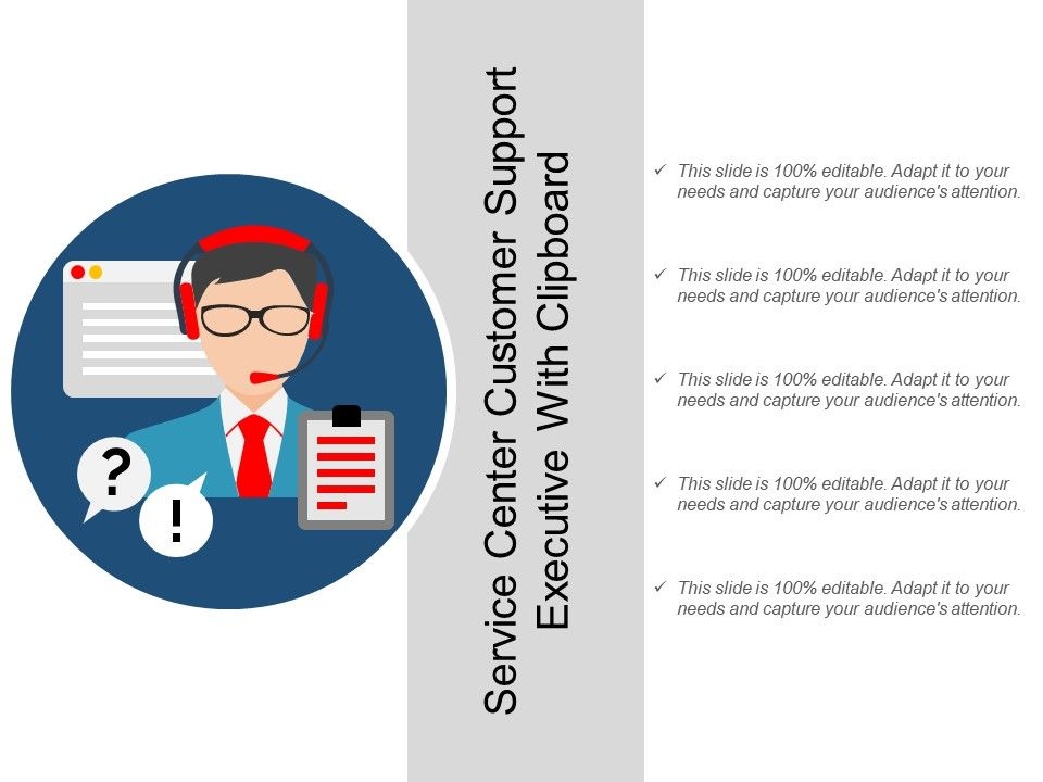 service_center_customer_support_executive_with_clipboard_Slide01