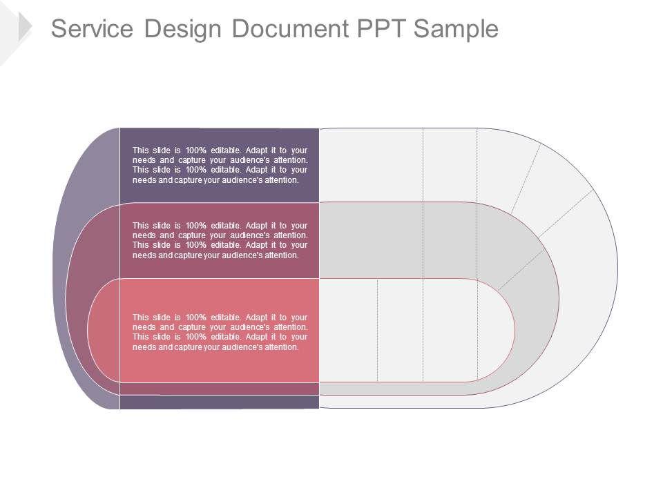 service_design_document_ppt_sample_Slide01