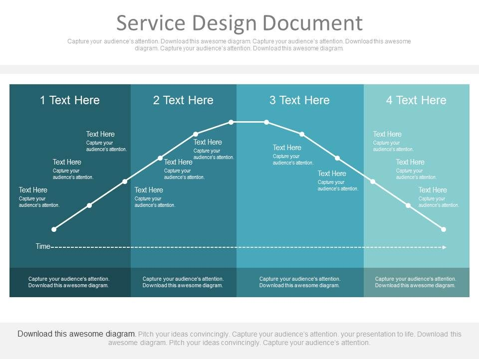 service_design_document_ppt_slides_slide01 service_design_document_ppt_slides_slide02 service_design_document_ppt_slides_slide03