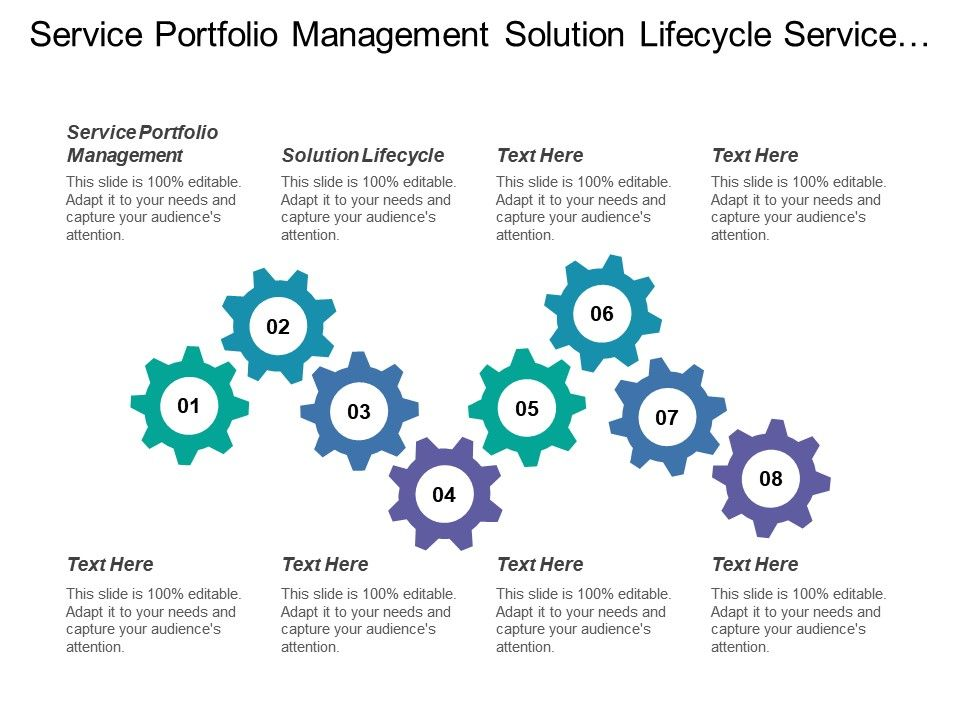 service_portfolio_management_solution_lifecycle_service_lifecycle_design_operational_Slide01