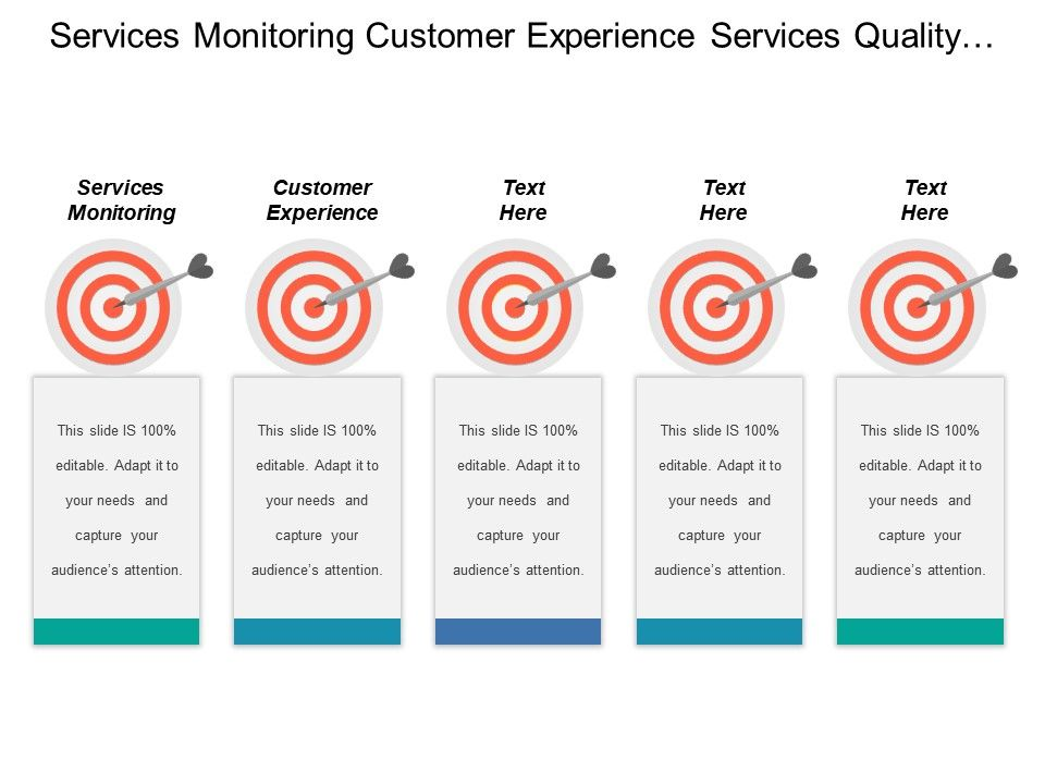services_monitoring_customer_experience_services_quality_and_customer_experience_Slide01