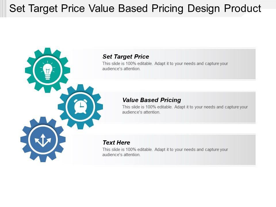 set_target_price_value_based_pricing_design_product_Slide01